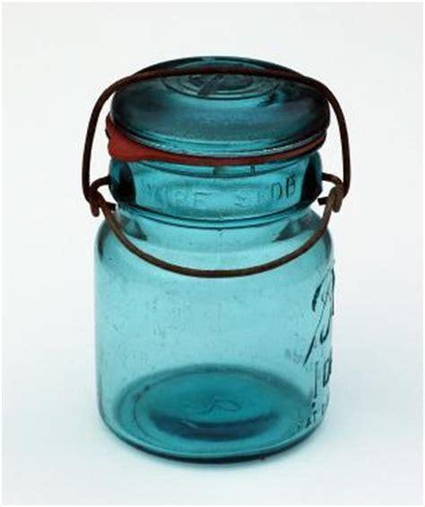 antique canning jars value website of mumuslav
