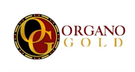 Organo Gold Coffee Has Potential Dangerous Side Effects   Ethan Vanderbuilt