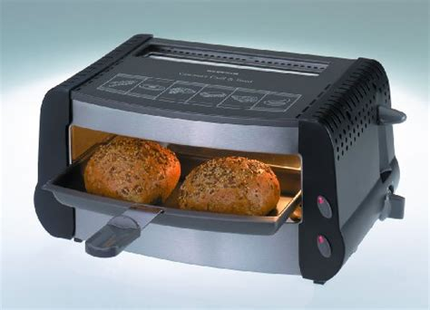 Multi Gril Pan where to shop for severin gt2802 gourmet automatic toaster