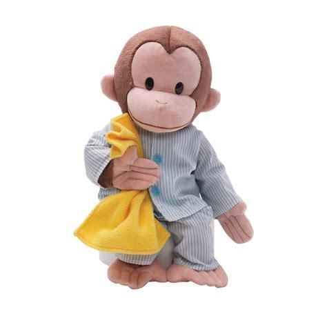 Boneka Kumbang Lucu gambar boneka monyet lucu gambar boneka monyet lucu gambar foto lucu