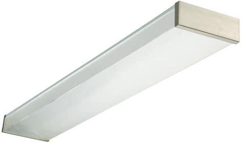 photoaltan13 fluorescent light fixture parts