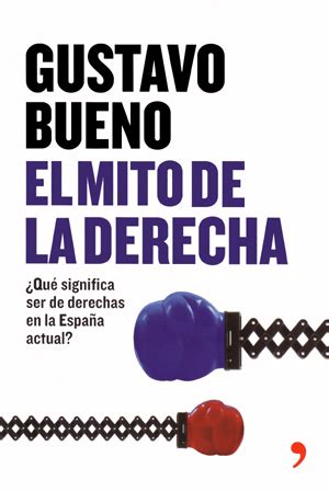layout que significa en español el mito de la derecha 191 qu 233 significa ser de derechas en la