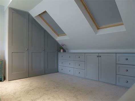 Fitted Wardrobe Storage by 25 Best Ideas About Drawer Unit On