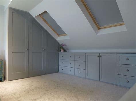 attic wardrobes ikea 25 best ideas about drawer unit on ikea