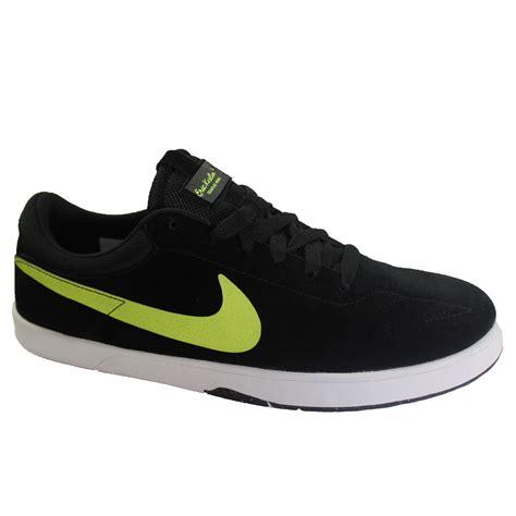 Imagenes Nike Tenis | imagenes de tenis nike nike air max excellerate