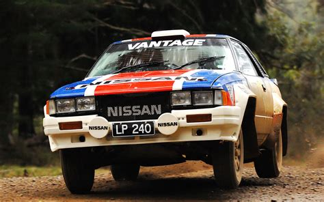 nissan group nissan racing cars wallpapers and photos famous nissan