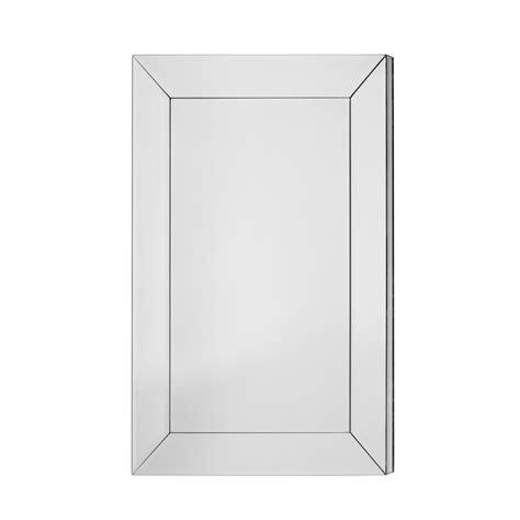 cornice a specchio cornice a specchio great with cornice a specchio