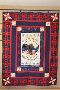 you to see quilt of valor by adelines quilts