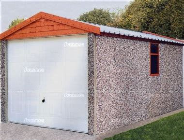 concrete sectional garages for sale concrete sectional garages for sale 28 images concrete