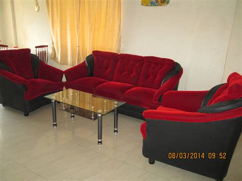 second sofa set in pune sofa menzilperde net