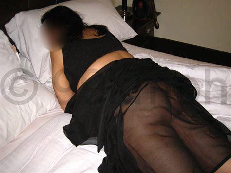 Fat Bhabhi Big Boobs Ass Photo Latest Moti Indian aunty saree sex