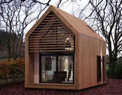 cube casas prefabricadas