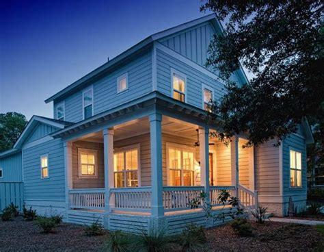 southern coastal homes southern coastal homes ginkgo home 4