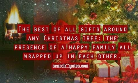 images of christmas eve quotes christmas eve quotes quotesgram