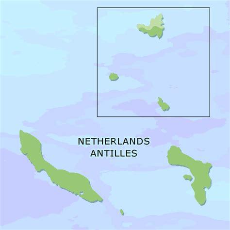 netherlands antilles map netherlands antilles hotels hotels in netherlands