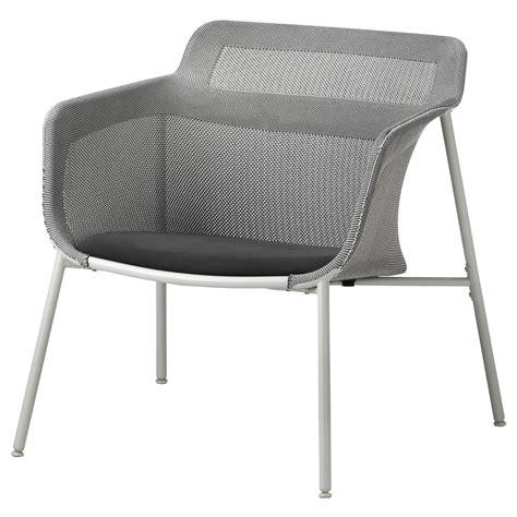 grey recliner chair ikea ikea ps 2017 armchair grey ikea