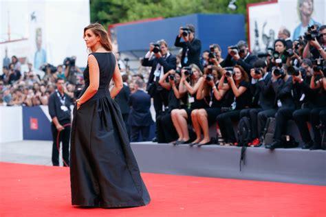 film everest venezia opening ceremony and everest premiere 72nd venice film