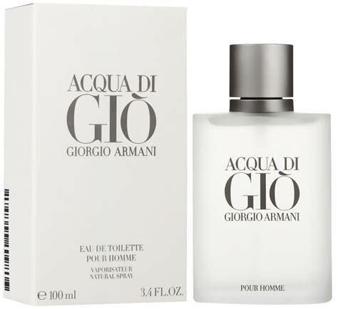 Parfum Untuk Cowok 7 wangi parfum khusus cowok sagitarius gang dilirik cewek