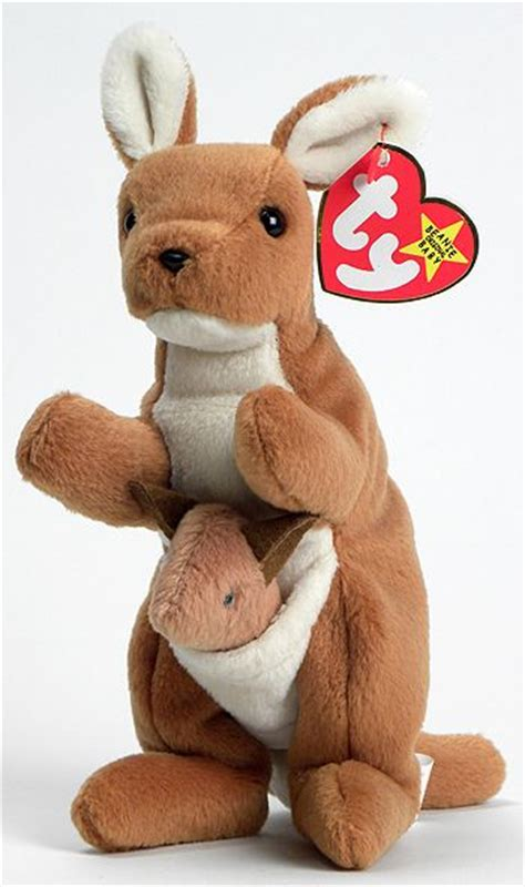 ty beanie babies 25 best ideas about beanie babies on value of beanie babies ty toys and