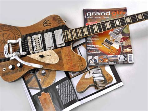 veranda guitars grand guitars veranda guitars
