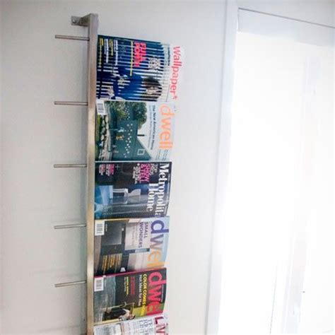 Small Magazine Rack For Bathroom by Pin By Lucky Nguyen On Bathroom