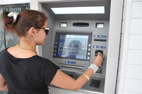 banco metropolitano de cuba banco metropolitano archivos cash53 cuba