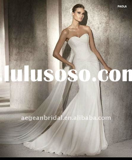 Supplier Baju Ivory Dress N2 affordable chiffon style square neckline cheap orange