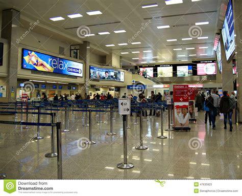 di commercio malta terminale dell internazionale dell aeroporto di malta