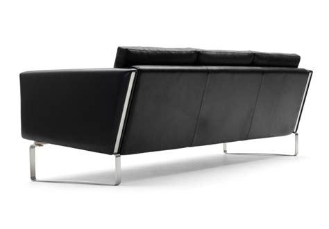sofa ch ch103 carl hansen s 248 n sofa milia shop