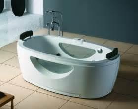 dimension baignoire 1339 salle de bain baignoire ilot marsala baignoire ilot