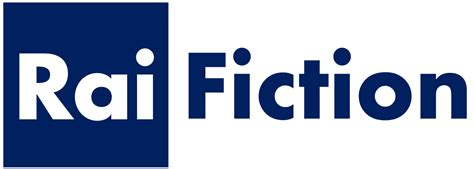 what does fiction fiction