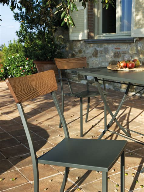 sedia senza schienale sedia mogan senza bracciolo con schienale in legno