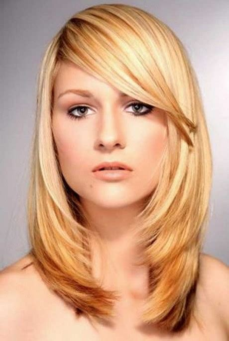 vorhänge unterschiedlich lang frisuren fr feines haar lange frisuren frisuren trends