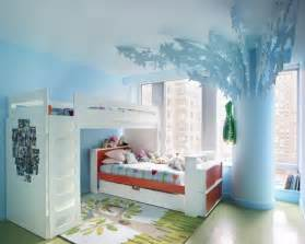 Decorating Ideas For Childrens Bedroom Children S Bedroom Designs 5329