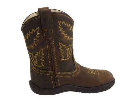 west boots toddler west boots tubbies toddler zappos free