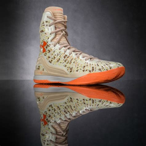 highlighter yellow basketball shoes 17 best images about shoes on jordans kd