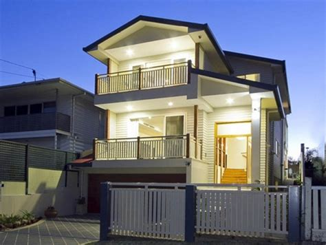 homes for sale wa western australia aussie construction