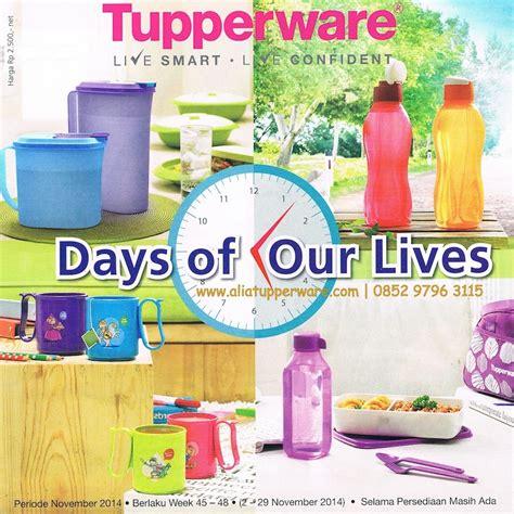 Katalog Mixer Miyako katalog tupperware promo november 2014 aliatupperware