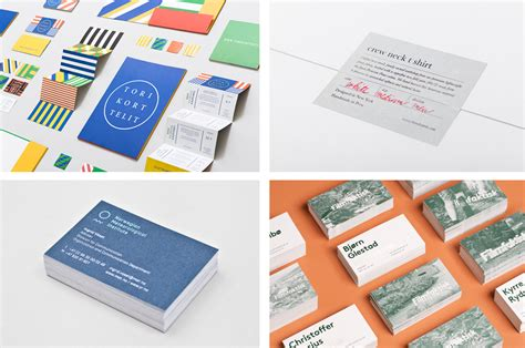 best brand identity the best brand identity design projects of 2013 bp o