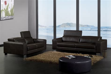 high quality sectionals high quality sectional sofas smalltowndjs com