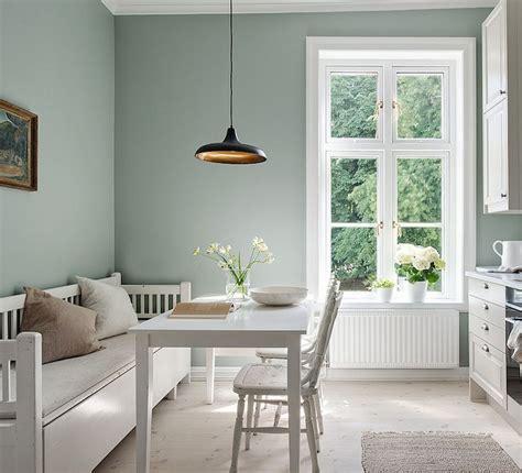 scandinavian design adalah scandinavian style dekorasi interior yang bikin adem