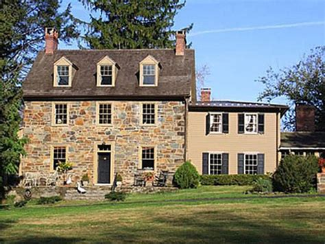 historic farmhouse plans historic house plans from vintage to contemporary