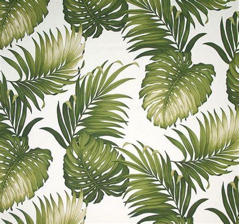 leaf pattern artwork tropical leaf prints http www pinterest com