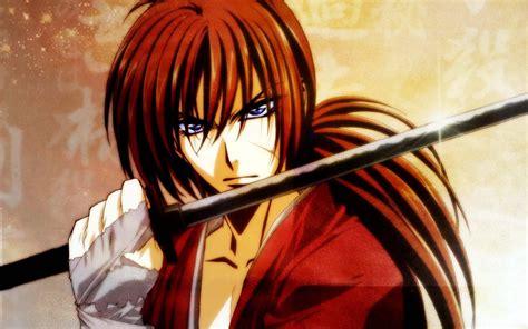 afro samurai battle afro samurai vs edward elric vs samurai vs rurouni