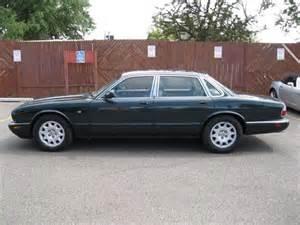 Jaguar Xj8 1998 1998 Jaguar Xj8 Albuquerque Nm Used Cars For Sale