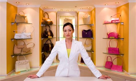 putting the customer at the centre of your retail business media network the guardian