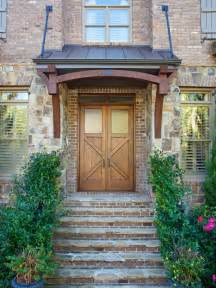 Exterior Entryway Designs by Photo Page Hgtv