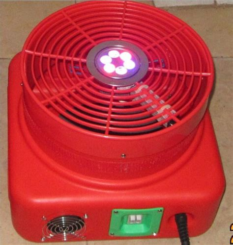 sky dancer blower fan aliexpress com buy 220v 50hz 550w super powerful sky