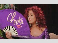 Chaka Khan Champions Self-Love In 'I Love Myself' Video ... Janet Jackson 2017 Husband