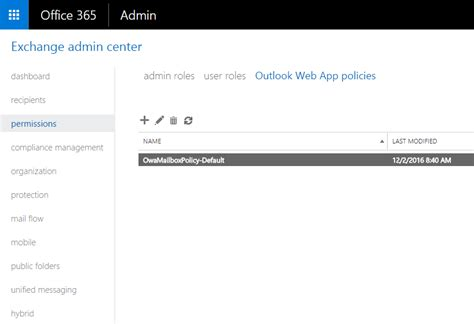 Office 365 Mail Not Delivered How To Solve Problems With Email Signatures In Office 365